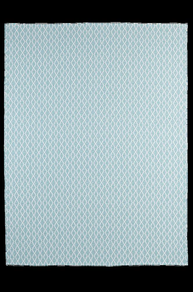 Plastmatta Eye 200 x 250 cm