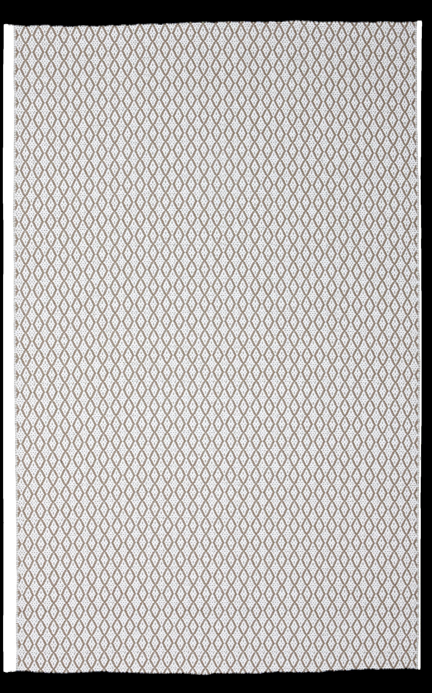 Horredsmattan - Plastmatta Eye 200 x 250 cm - Natur