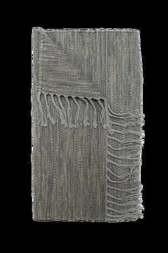 Abisko-villamatto 140x200 cm