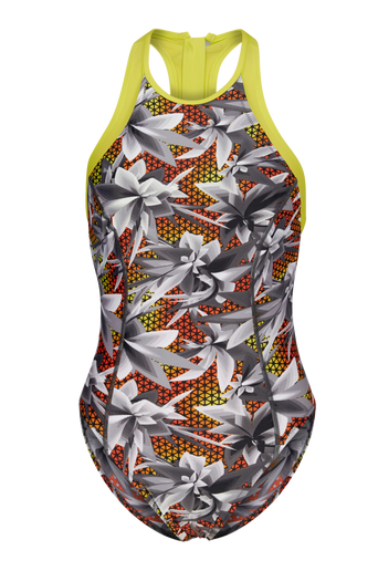 H2O Active Hydra Fizz High Neck -uimapuku