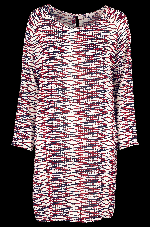 Alarani-mekko