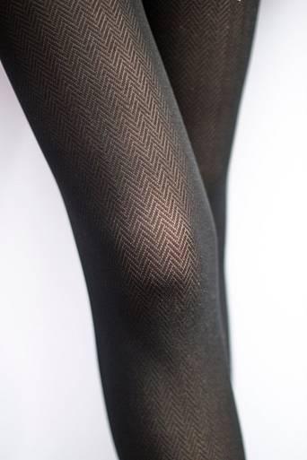 Nina Fishbone sukkahousut, 40 den