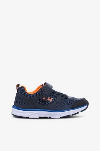 Dyvik-kengät