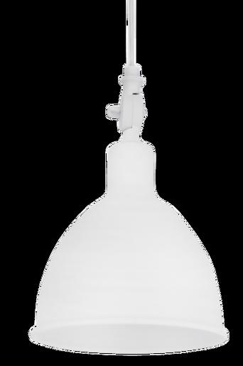 Bazar-ikkunavalaisin