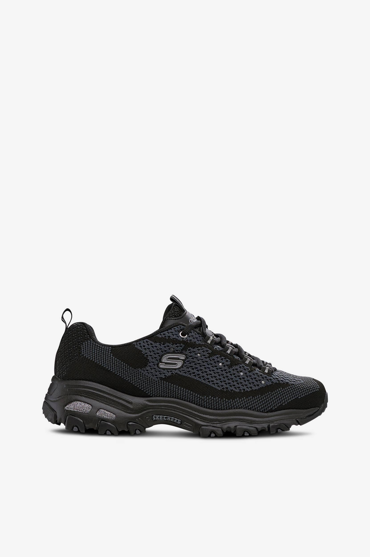 D Lites-kengät