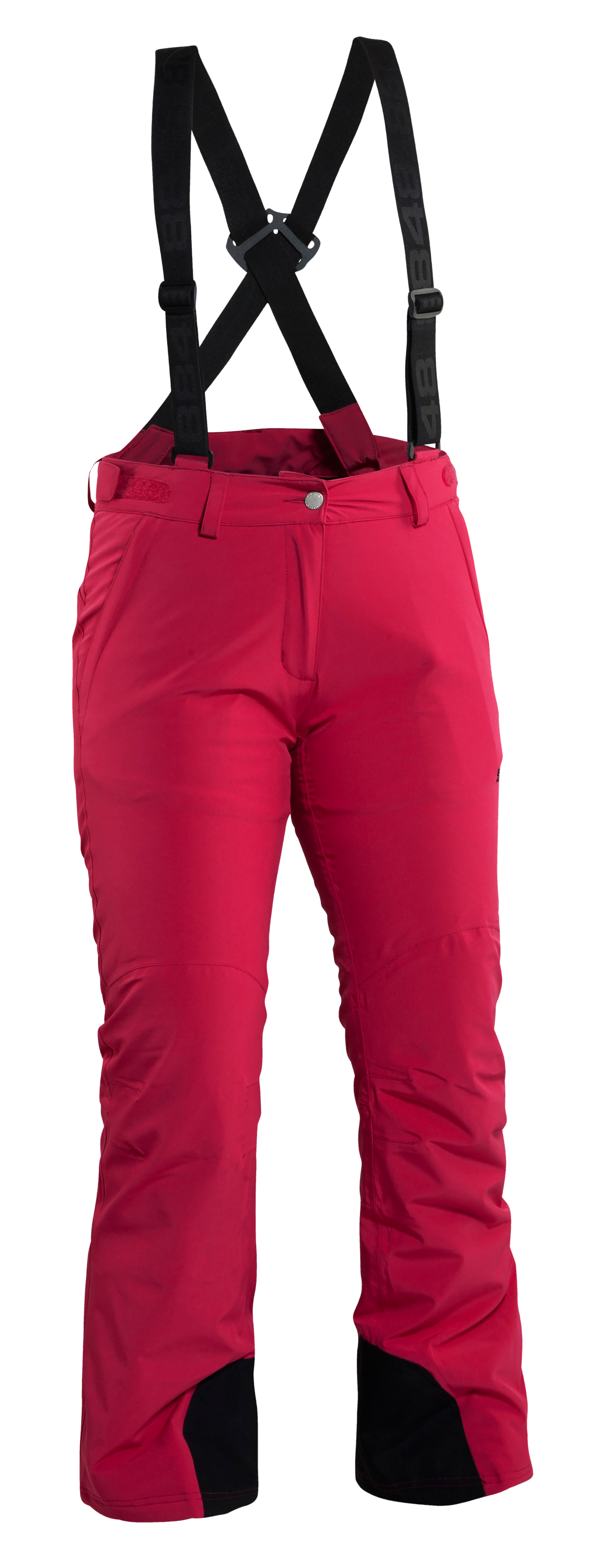 Cleare ws pant -lasketteluhousut