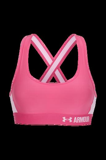 Armour® Crossback Mid -urheiluliivit