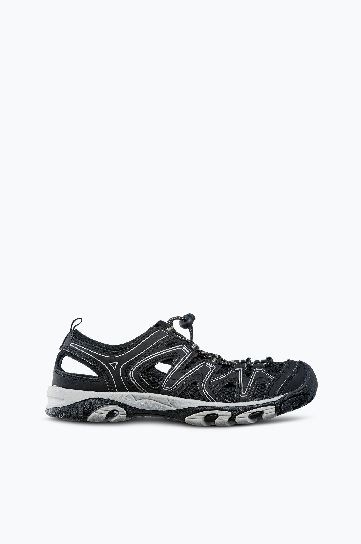 Sneakers / sportssandaler Polecat Sneakers til Mænd i Sort