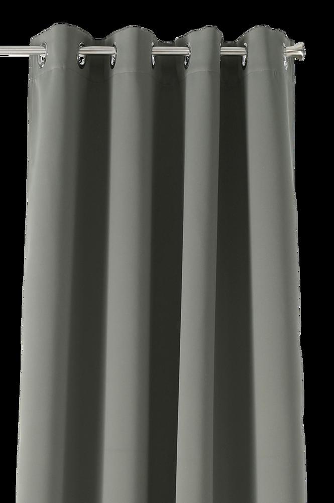 Mörkläggningsgardin Fredrika 1 st