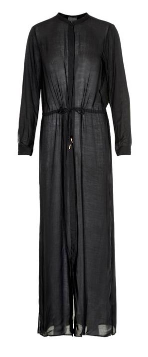 Banuki-mekko