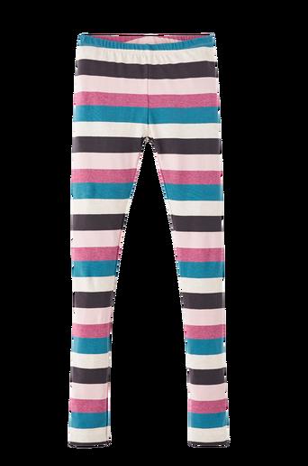 Maja 350 -leggingsit