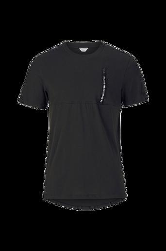 jcoAlex Tee SS Crew Neck -T-paita