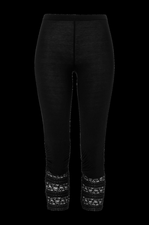 Agnes-leggingsit