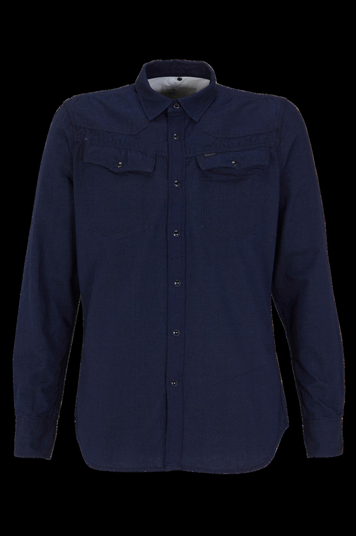 3301-paita, slim fit