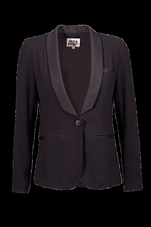 Alba Tuxedo -jakku