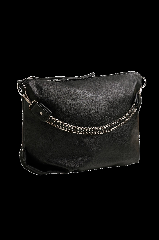Jacelynn-laukku