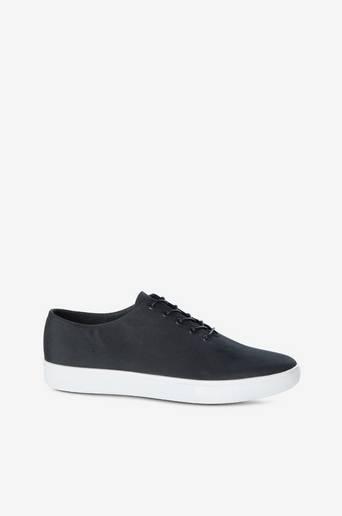 Alisa-kengät
