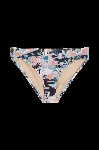 Bonsai-bikinihousut