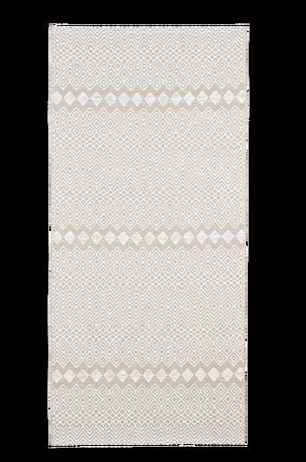 Elin-matto, 70x200 cm