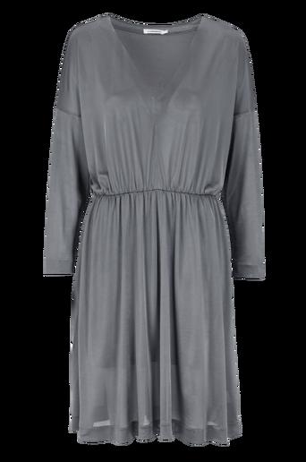 Lily Silky Jersey mekko