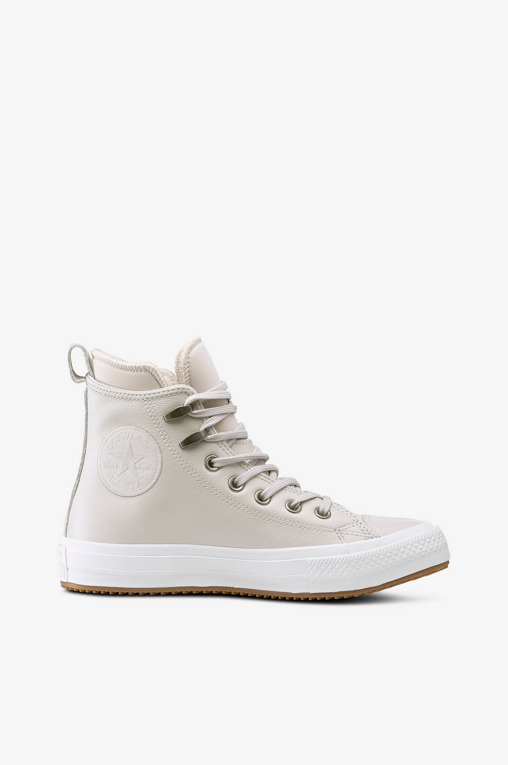 Chuck Taylor All Star WP Boot Hi -kengät
