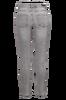 Grete Concrete -farkut, skinny fit