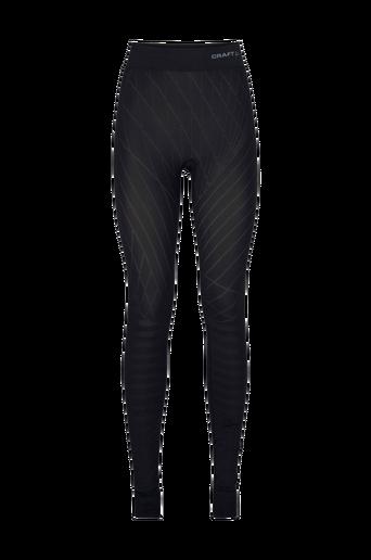 Active Intensity Pants -kerrastonhousut