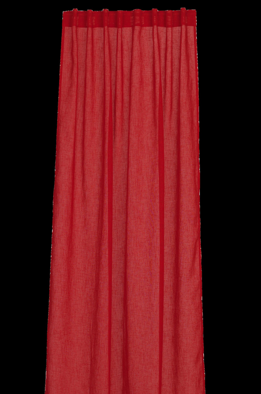 Saba-lenkkiverho