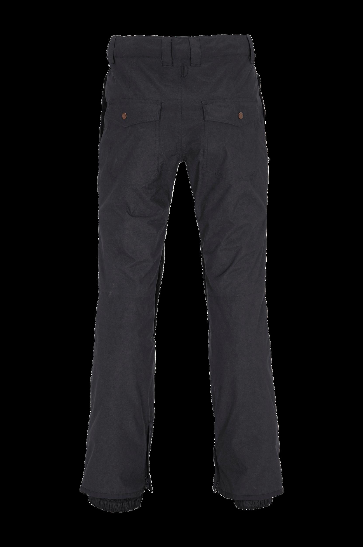 Dark and Stormy pant -lumilautailuhousut