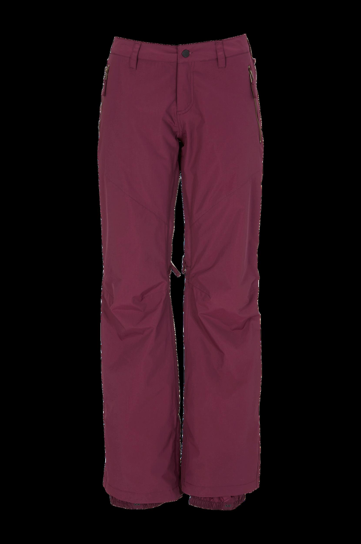 Society pants -lasketteluhousut