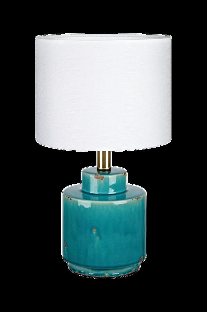 Bordslampa Cous
