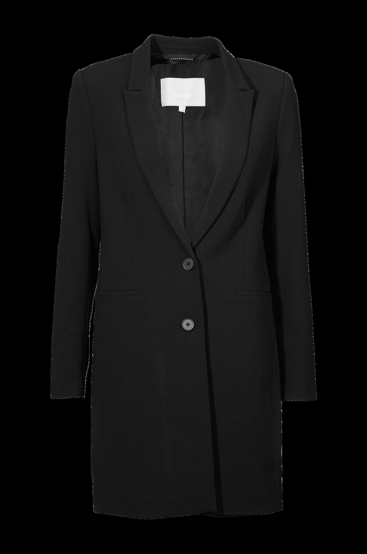 Vivianna-jakku