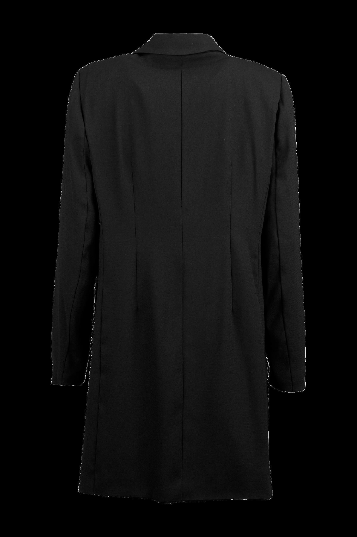 Bitten-jakku
