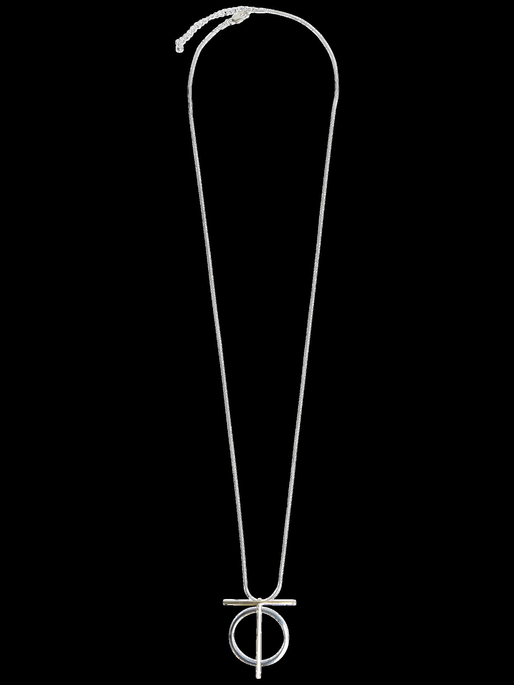 Dallia-kaulakoru