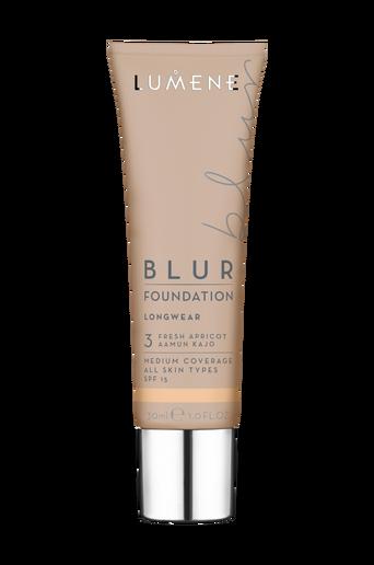 Blur Foundation 30 ml