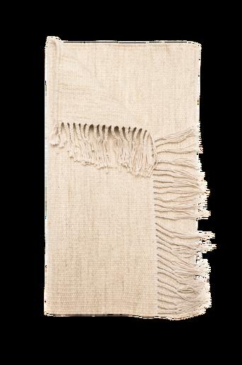 Abisko villamatto 80x230 cm