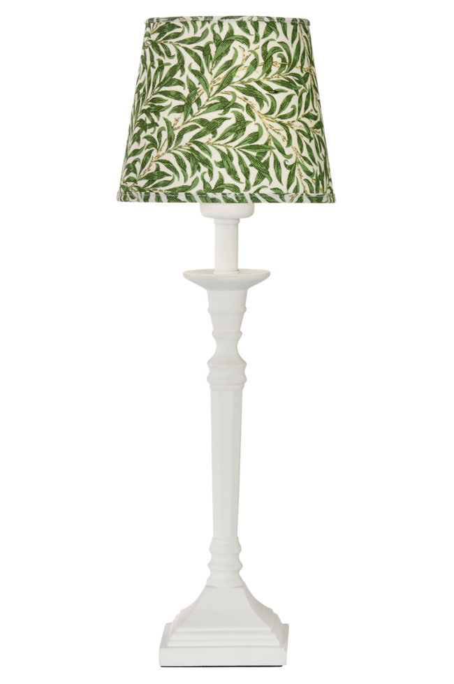 Bordlampe Salong | UTDinterior