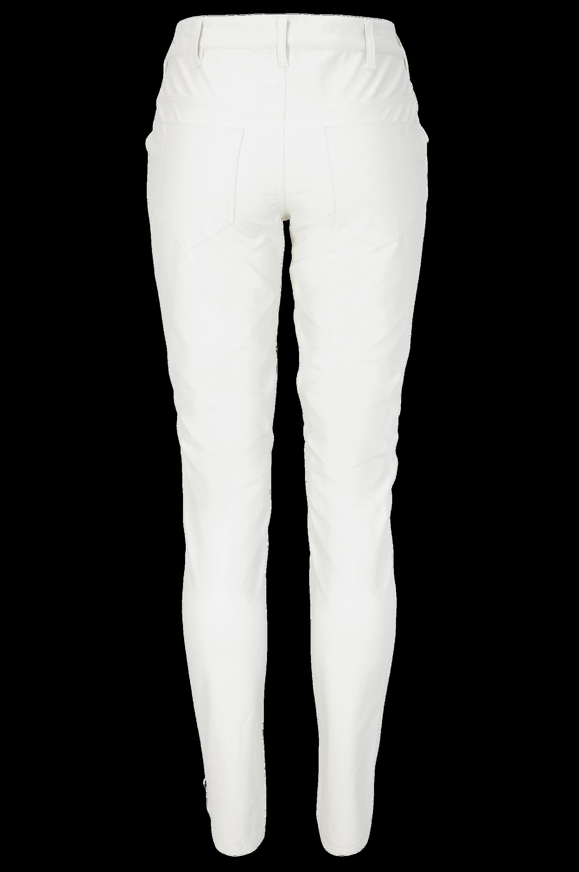 Apollo-housut