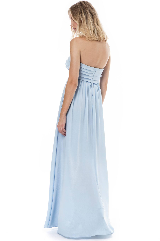 Assia-mekko