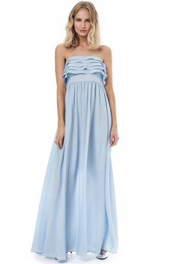 Assia mekko