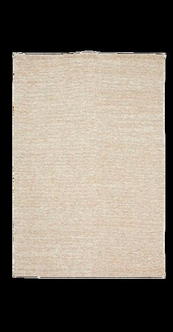 Durham-matto 200x300 cm