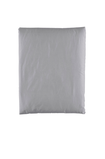 Dobby Satin pussilakana, 150x210 cm