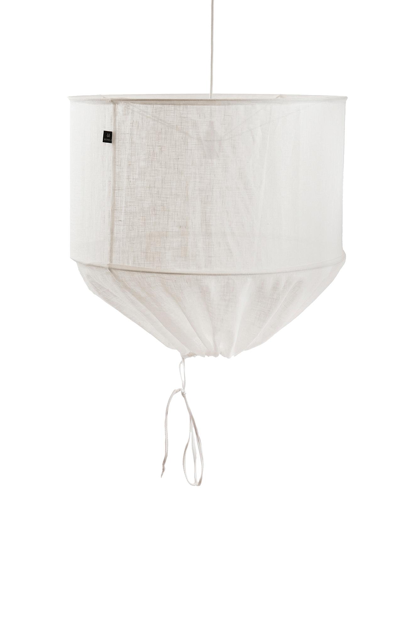 Dalsland-kattovalaisin, Ø 60 cm