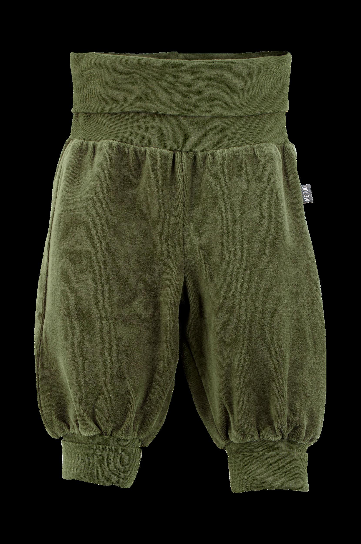 Gunde-housut
