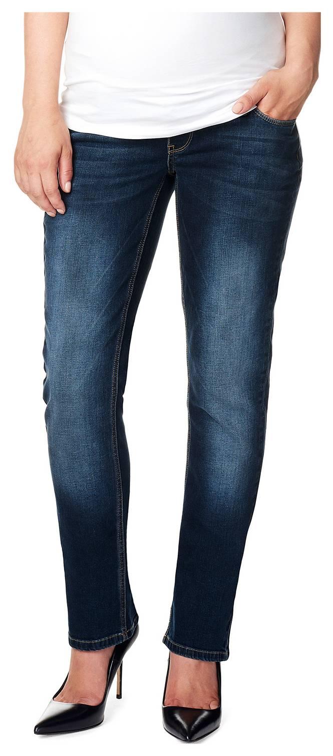 Noppies Jeans Comfort Mena