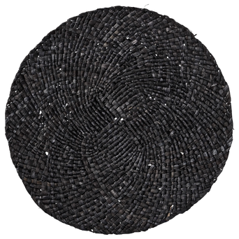 Alva-tabletit, 2/pakk. 38 cm