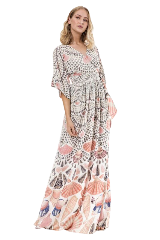 Koko-mekko