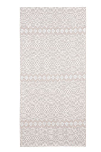 Elin-matto 70x250 cm