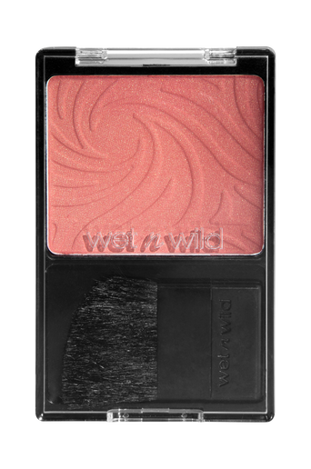 Color Icon Blusher