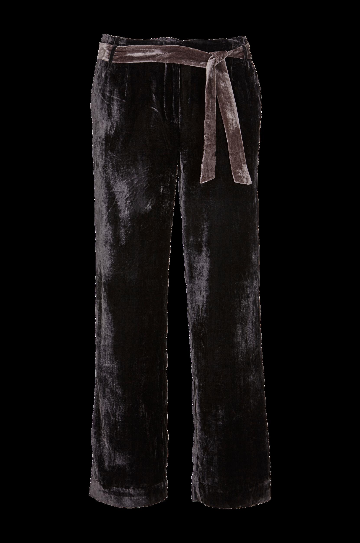 Valino-housut